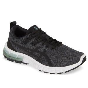 ASICS GEL® Quantum 90 Running Shoe